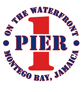 Pier1 Pickup & Delivery